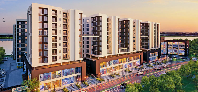 Why Uttarpara and Rajarhat Are the BestPlaces to Invest in Real Estate