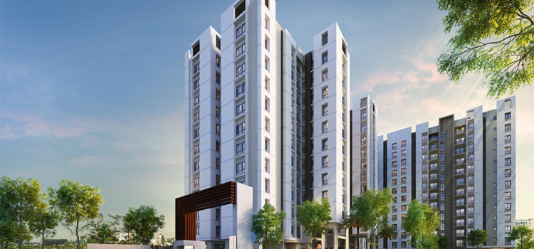 Why You Should Buy Your next Flat in Kolkata?