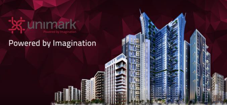 Unimark Group: The Real Estate Company you Can Trust