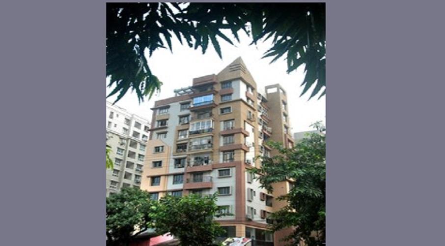 Heritage-Srijan-Tower_banner