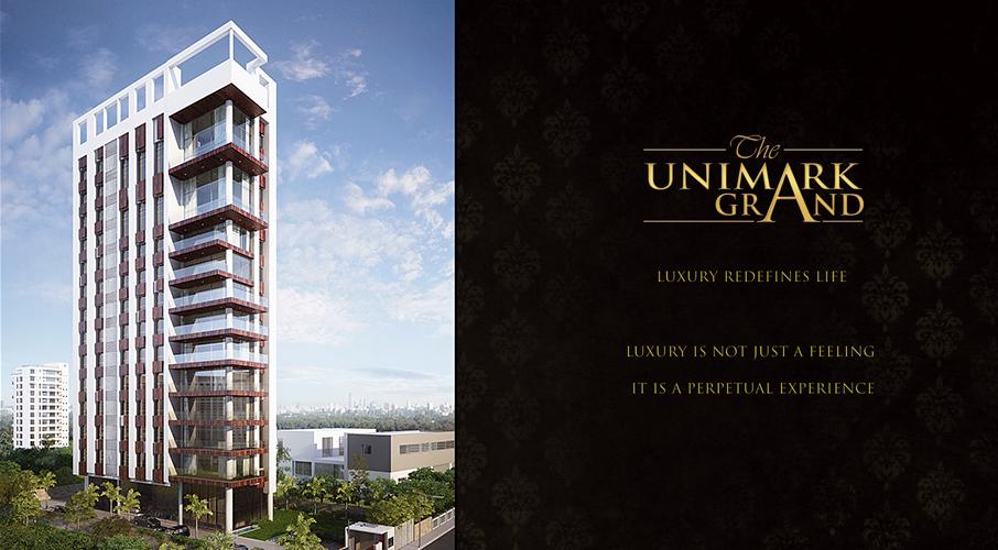 Unimark-Grand_Banner