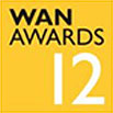 wanaward